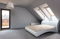 Forest Hill loft conversion