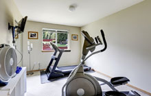 Forest Hill home gym construction leads